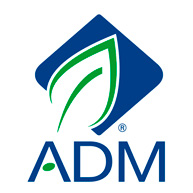 ADM_Brasil_logo