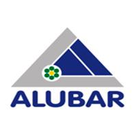 ALUBAR_logo