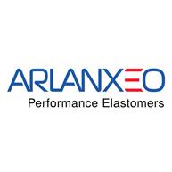 ARLANXEO_logo