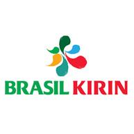 BRASIL-KIRIN_logo