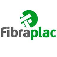 FIBRAPLAC_logo