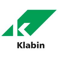KLABIN_logo