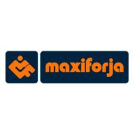 MAXIFORJA_logo