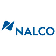 NALCO_logo