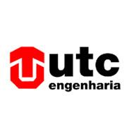 UTC_ENG_logo