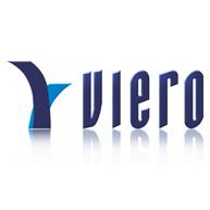 VIERO_logo