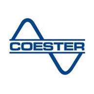 coester
